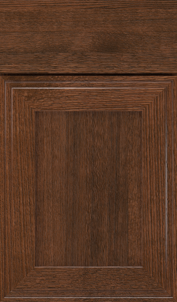 daladier_quartersawn_oak_recessed_panel_cabinet_door_sepia