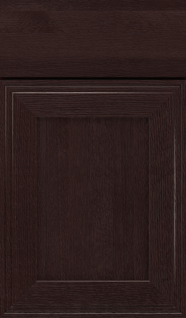 daladier_quartersawn_oak_recessed_panel_cabinet_door_teaberry