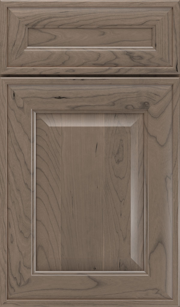 davenport_5pc_cherry_raised_panel_cabinet_door_cliff