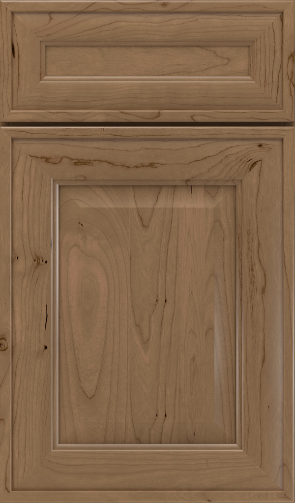 davenport_5pc_cherry_raised_panel_cabinet_door_gunny