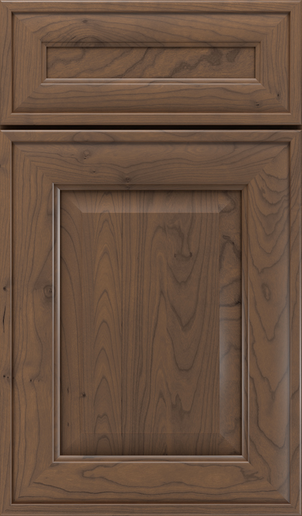 davenport_5pc_cherry_raised_panel_cabinet_door_kindling