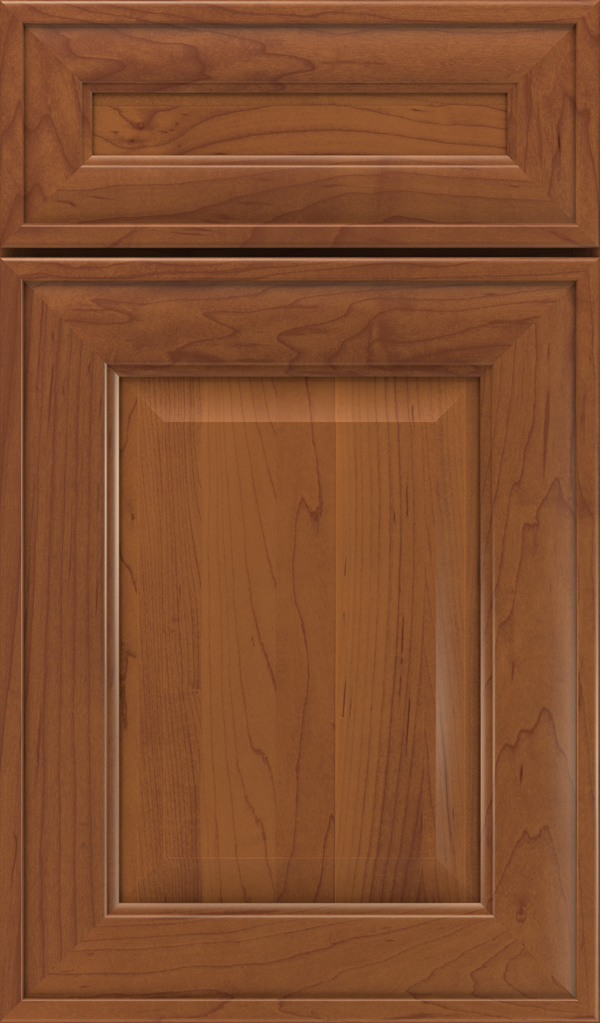 davenport_5pc_maple_raised_panel_cabinet_door_brandywine