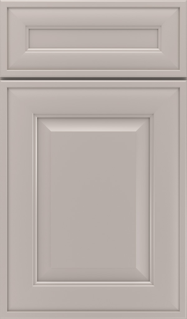 davenport_5pc_maple_raised_panel_cabinet_door_creekstone