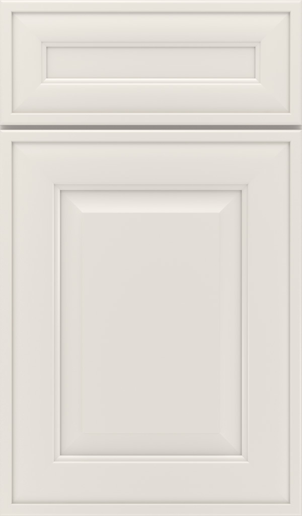 davenport_5pc_maple_raised_panel_cabinet_door_crushed_ice