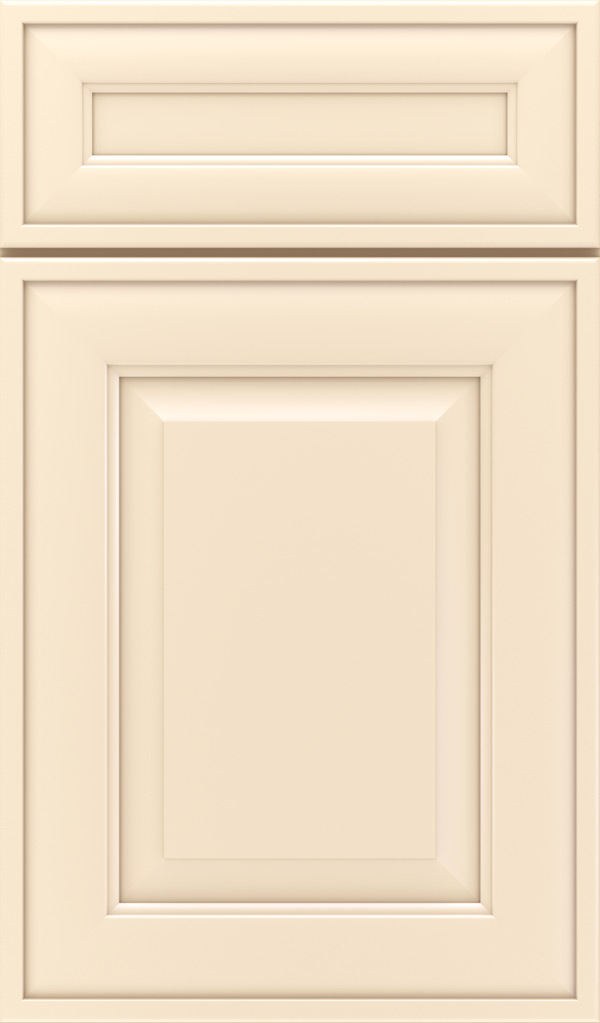 davenport_5pc_maple_raised_panel_cabinet_door_jasmine