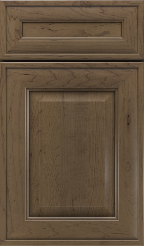 davenport_5pc_maple_raised_panel_cabinet_door_kindling