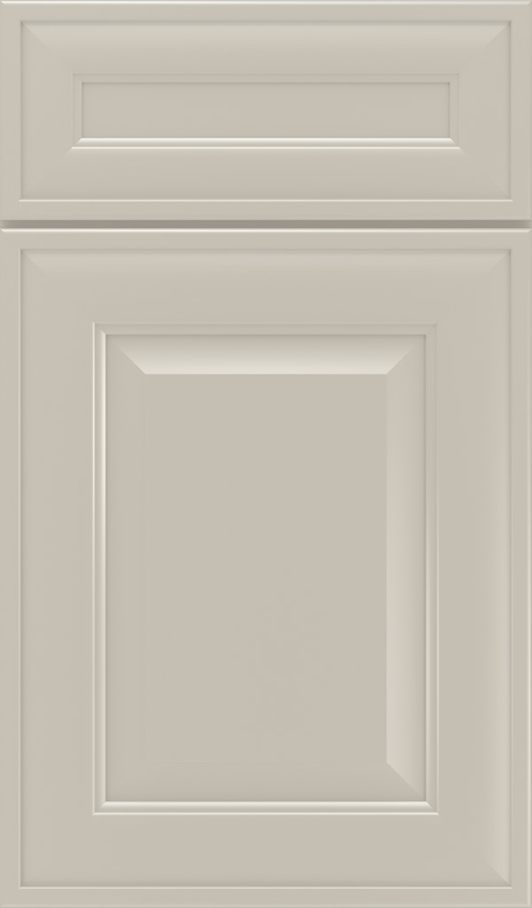davenport_5pc_maple_raised_panel_cabinet_door_mindful_gray