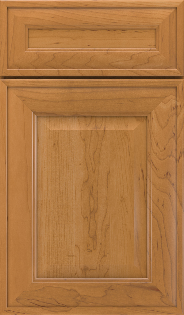 davenport_5pc_maple_raised_panel_cabinet_door_pheasant