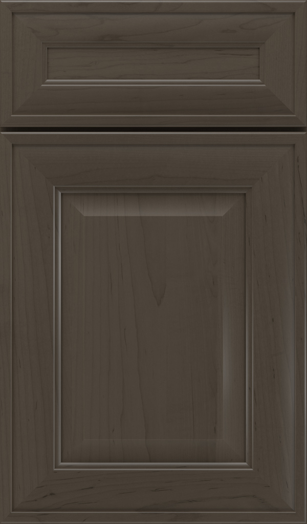 davenport_5pc_maple_raised_panel_cabinet_door_shadow