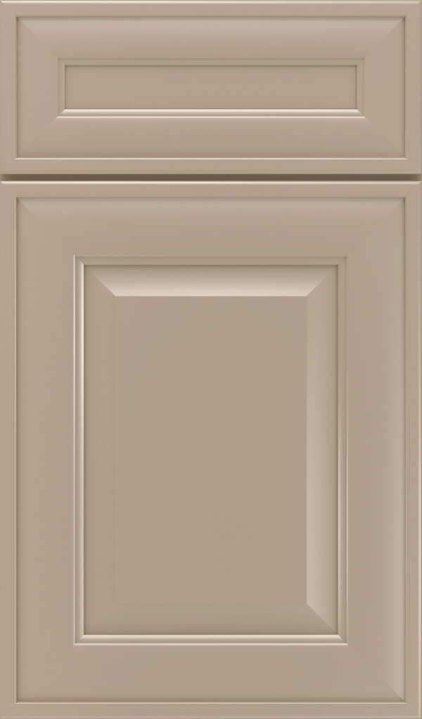 davenport_5pc_maple_raised_panel_cabinet_door_true_taupe