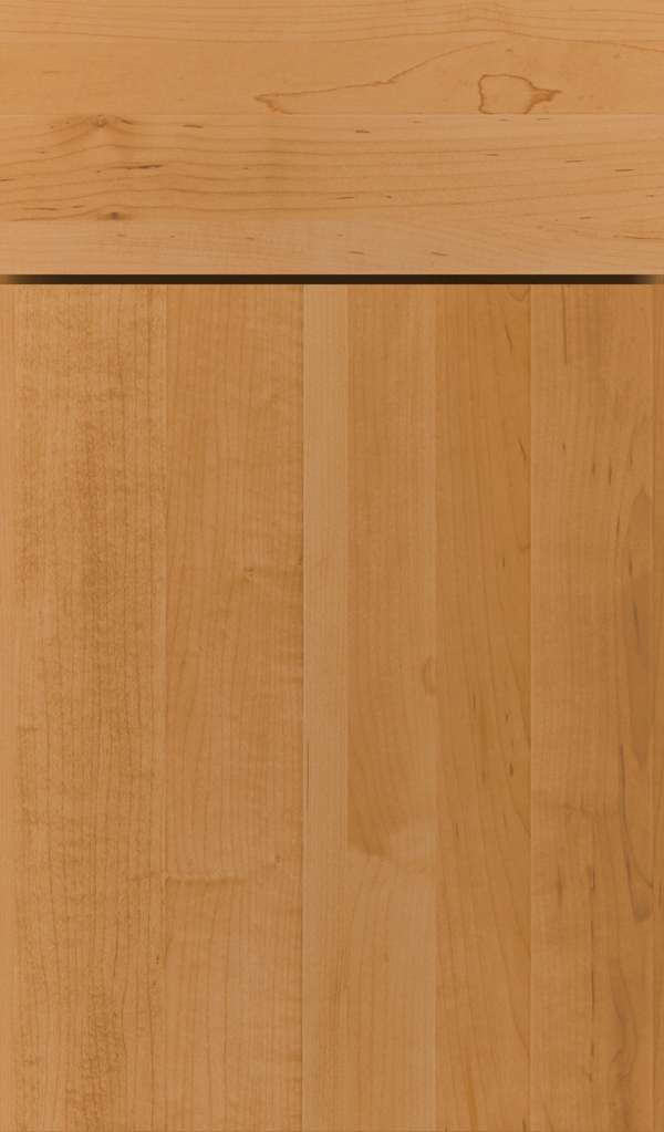 della_maple_slab_cabinet_door_pheasant