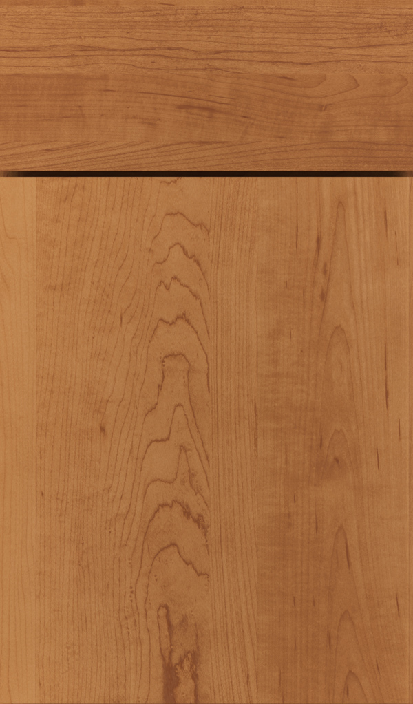della_maple_slab_cabinet_door_suede