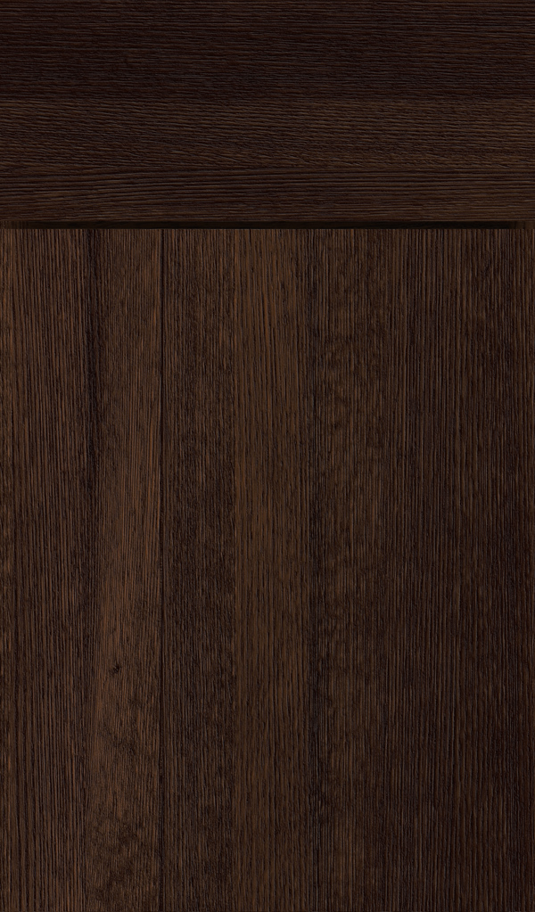 della_quartersawn_oak_slab_cabinet_door_bombay