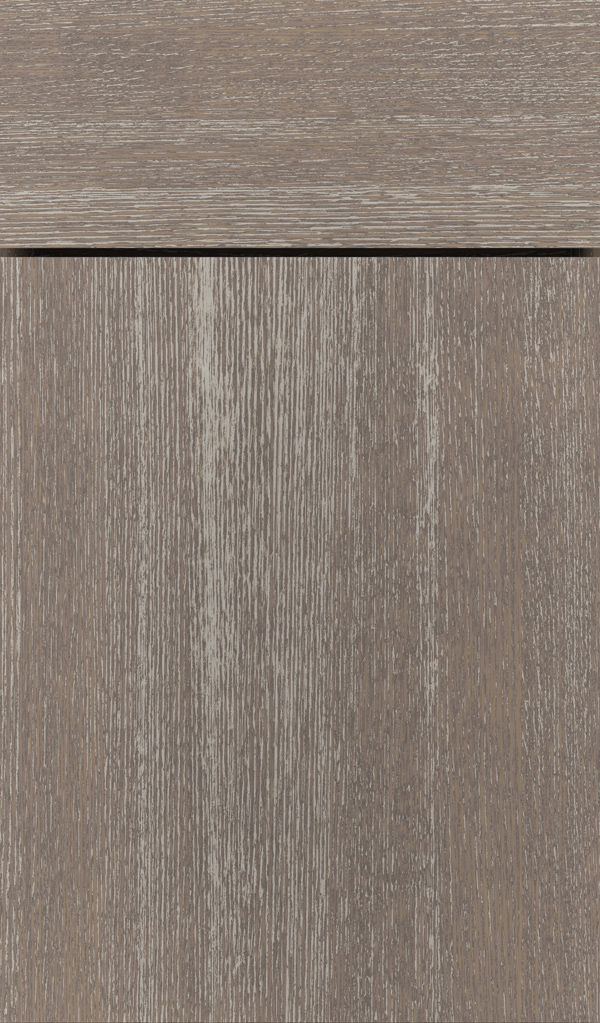 della_quartersawn_oak_slab_cabinet_door_cliff_fresco