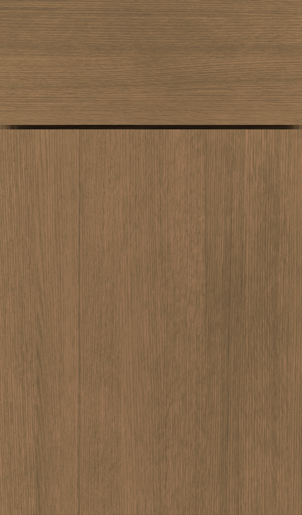 della_quartersawn_oak_slab_cabinet_door_gunny