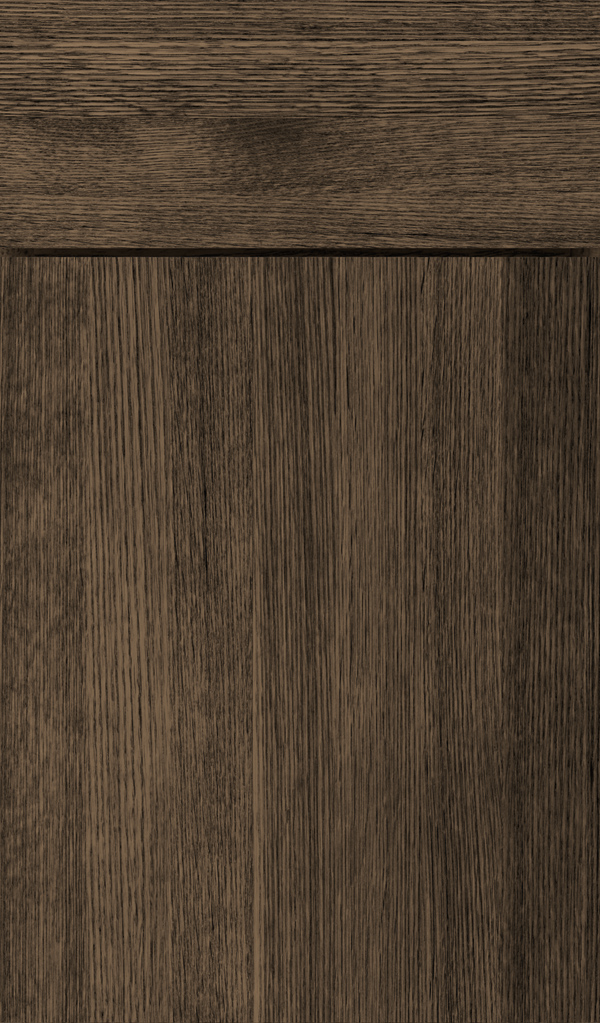 della_quartersawn_oak_slab_cabinet_door_gunny_relic