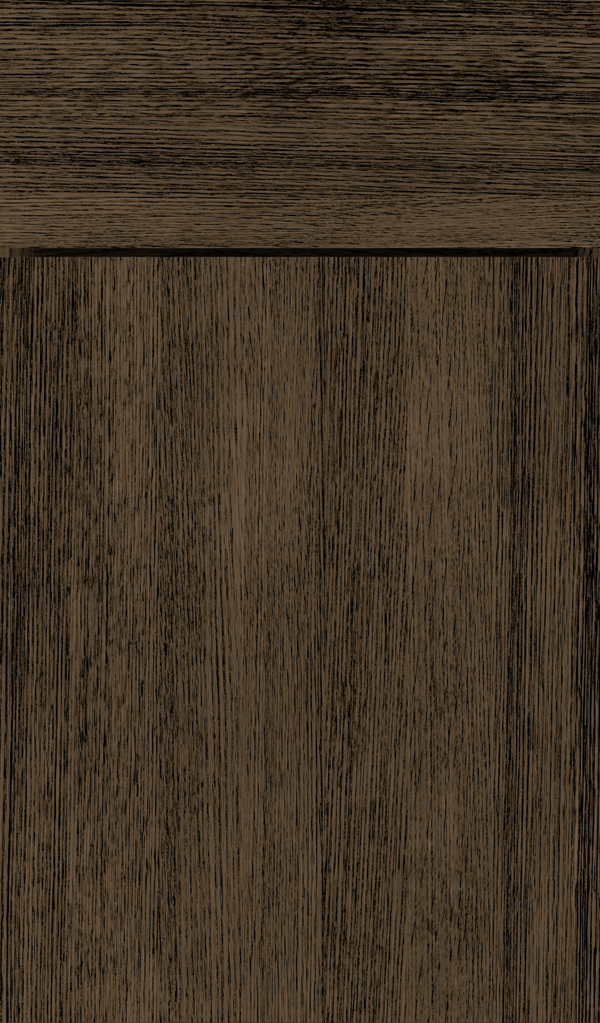 della_quartersawn_oak_slab_cabinet_door_kindling_relic