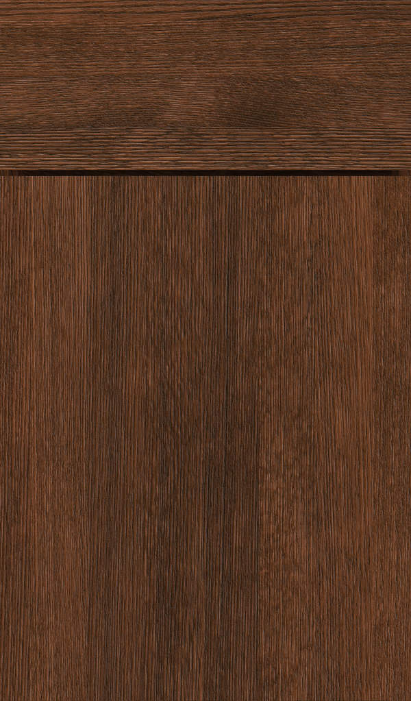 della_quartersawn_oak_slab_cabinet_door_sepia