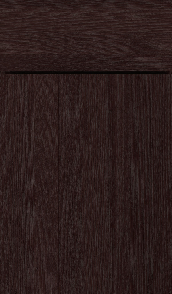 della_quartersawn_oak_slab_cabinet_door_teaberry