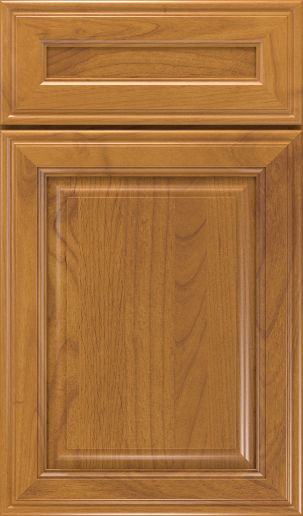 galleria_5pc_alder_raised_panel_cabinet_door_pheasant