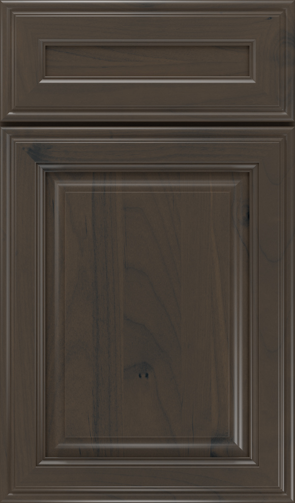 galleria_5pc_alder_raised_panel_cabinet_door_shadow
