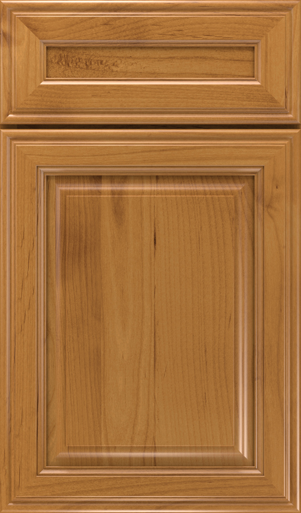 galleria_5pc_alder_raised_panel_cabinet_door_wheatfield