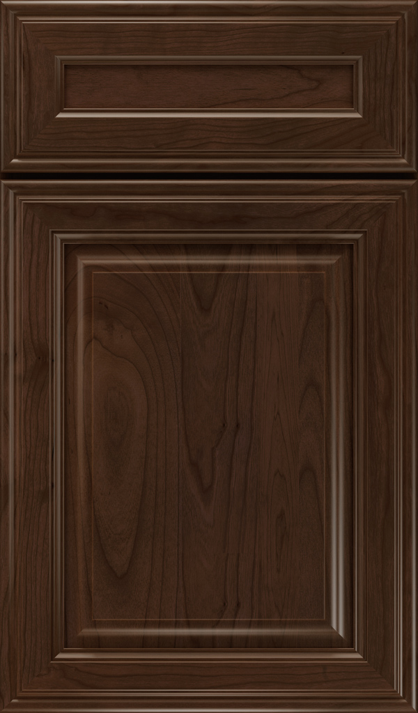 galleria_5pc_cherry_raised_panel_cabinet_door_bombay