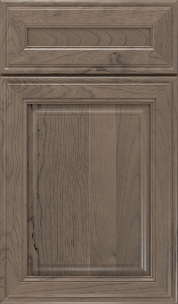 galleria_5pc_cherry_raised_panel_cabinet_door_cliff