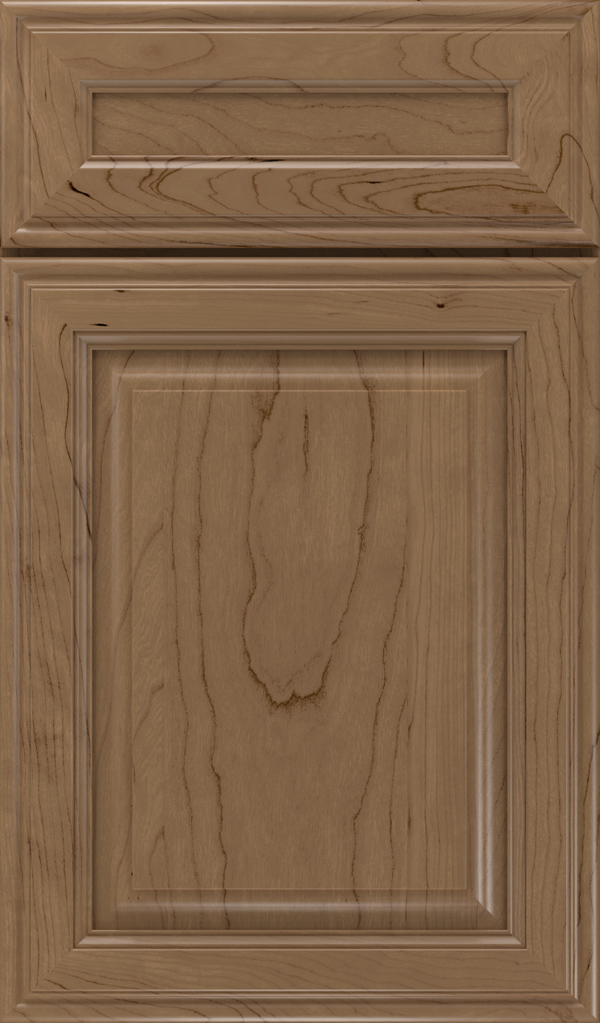 galleria_5pc_cherry_raised_panel_cabinet_door_gunny
