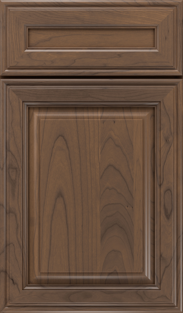 galleria_5pc_cherry_raised_panel_cabinet_door_kindling