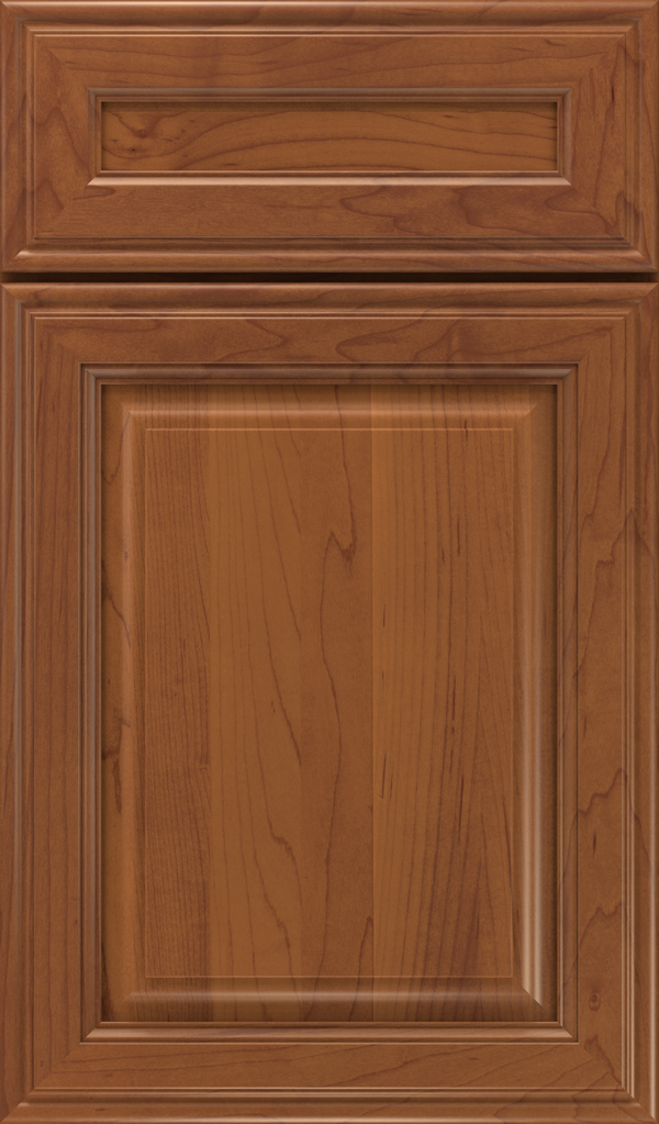 galleria_5pc_maple_raised_panel_cabinet_door_brandywine