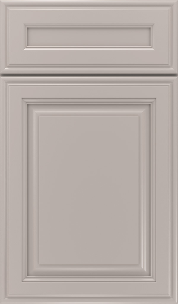 galleria_5pc_maple_raised_panel_cabinet_door_creekstone