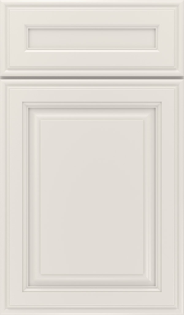galleria_5pc_maple_raised_panel_cabinet_door_crushed_ice