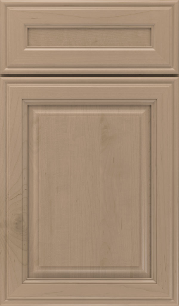 galleria_5pc_maple_raised_panel_cabinet_door_fog