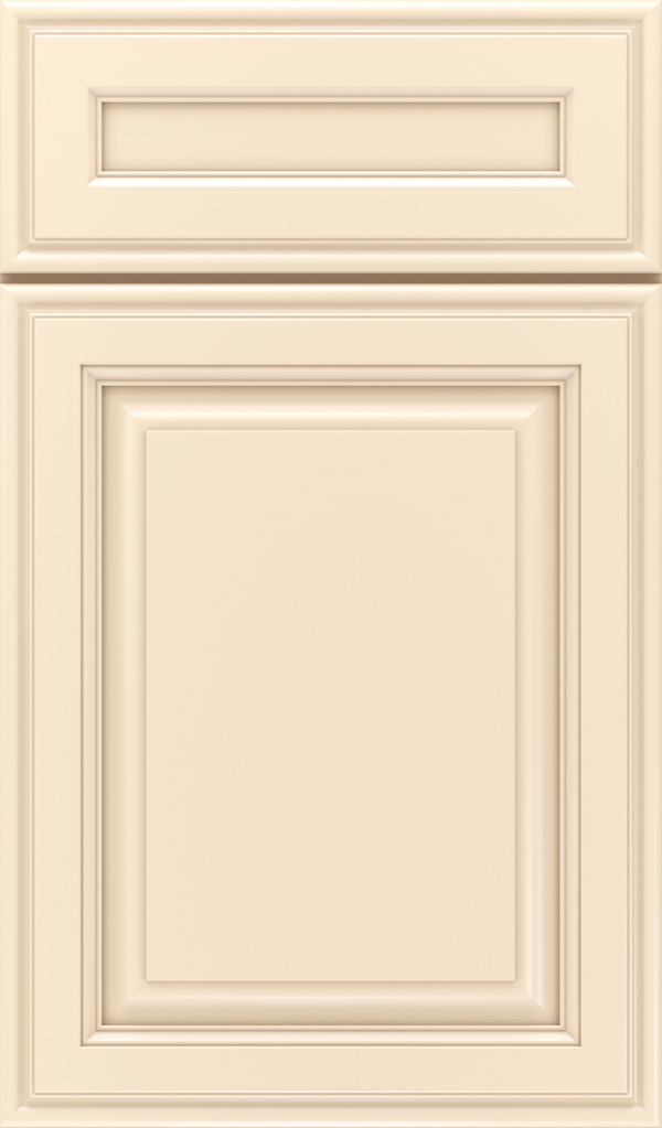 galleria_5pc_maple_raised_panel_cabinet_door_jasmine