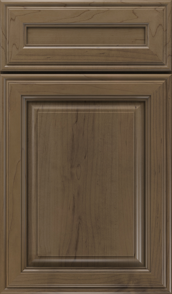 galleria_5pc_maple_raised_panel_cabinet_door_kindling