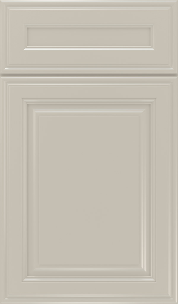 galleria_5pc_maple_raised_panel_cabinet_door_mindful_gray