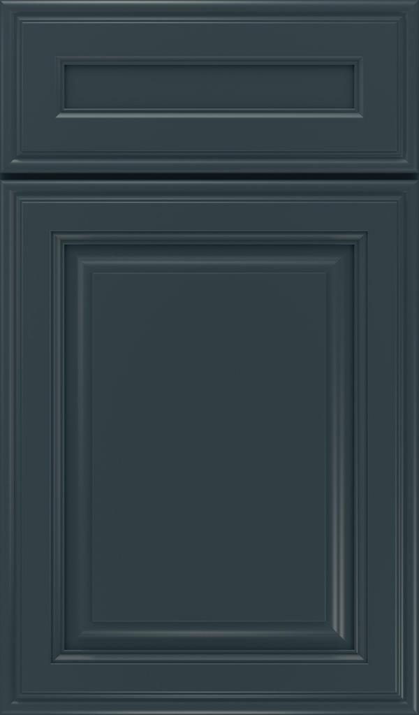 galleria_5pc_maple_raised_panel_cabinet_door_mount_etna