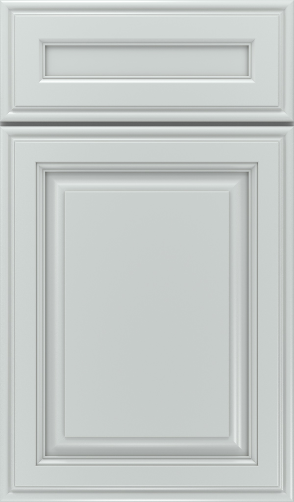galleria_5pc_maple_raised_panel_cabinet_door_north_star