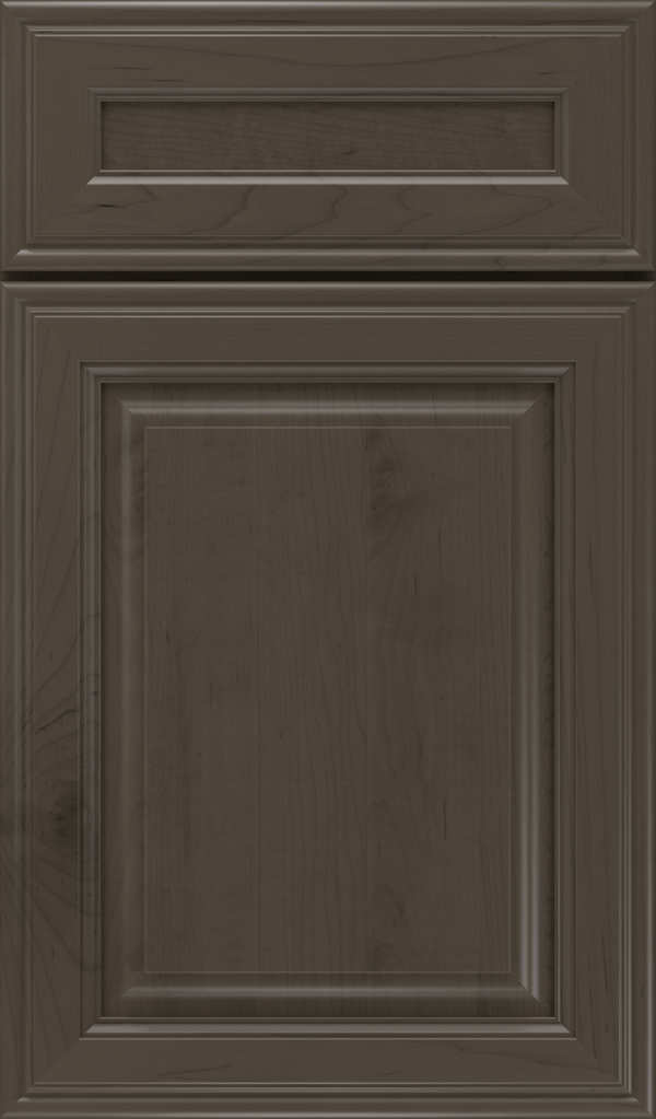 galleria_5pc_maple_raised_panel_cabinet_door_shadow