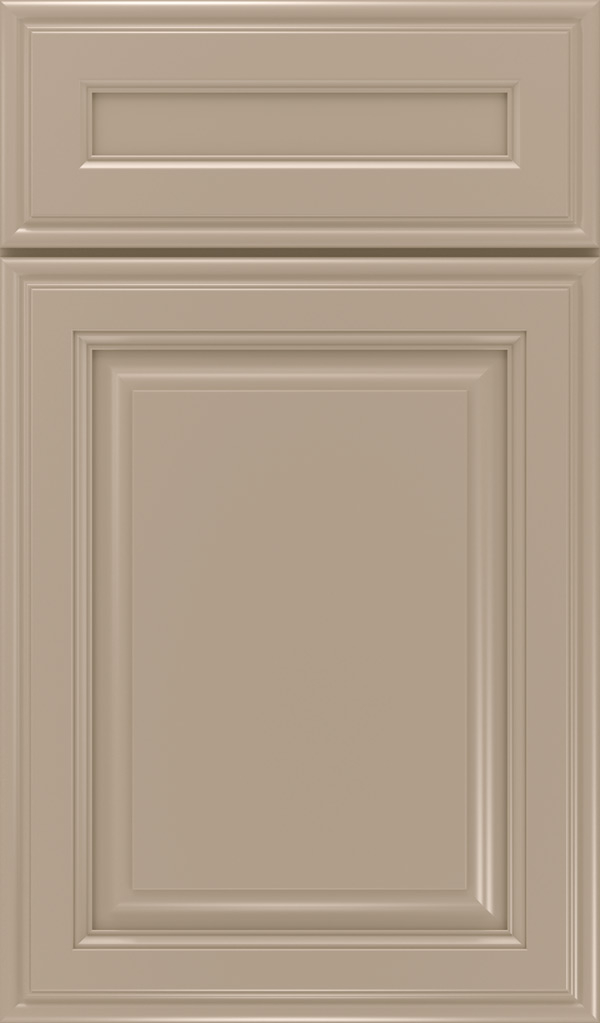 galleria_5pc_maple_raised_panel_cabinet_door_true_taupe