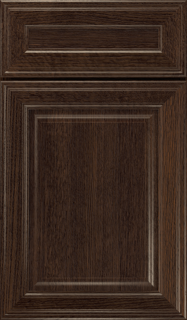 galleria_5pc_quartersawn_oak_raised_panel_cabinet_door_bombay