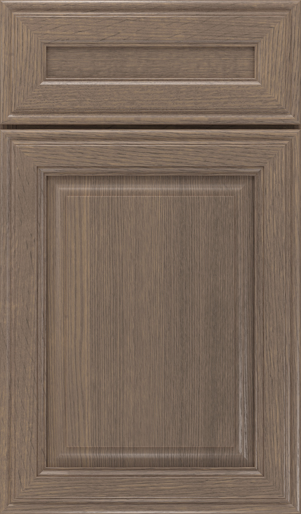 galleria_5pc_quartersawn_oak_raised_panel_cabinet_door_cliff