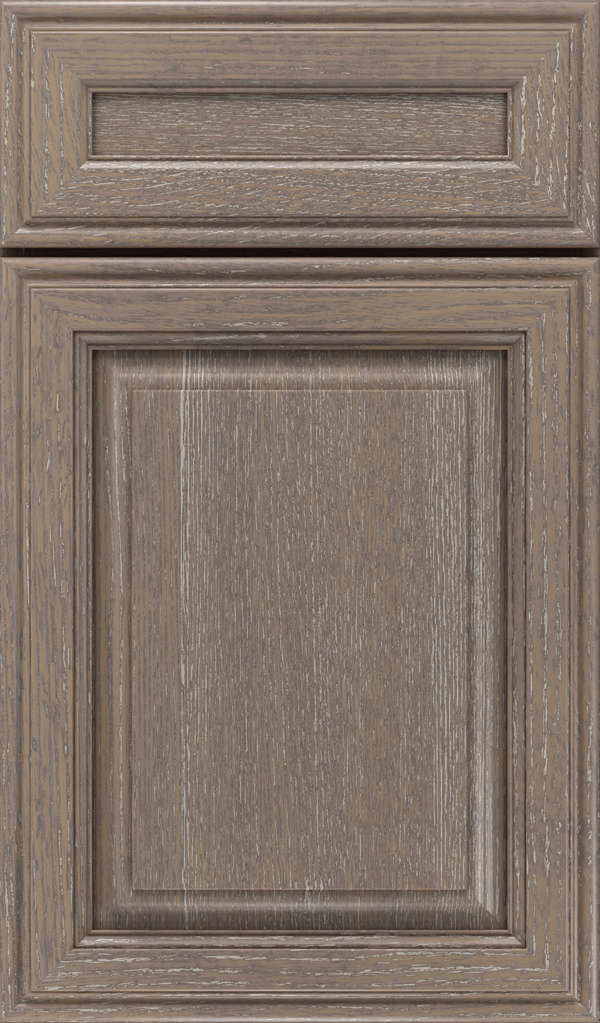 galleria_5pc_quartersawn_oak_raised_panel_cabinet_door_cliff_fresco