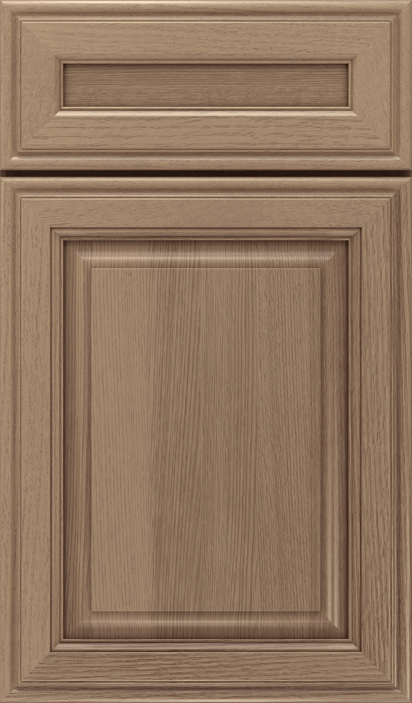 galleria_5pc_quartersawn_oak_raised_panel_cabinet_door_fog