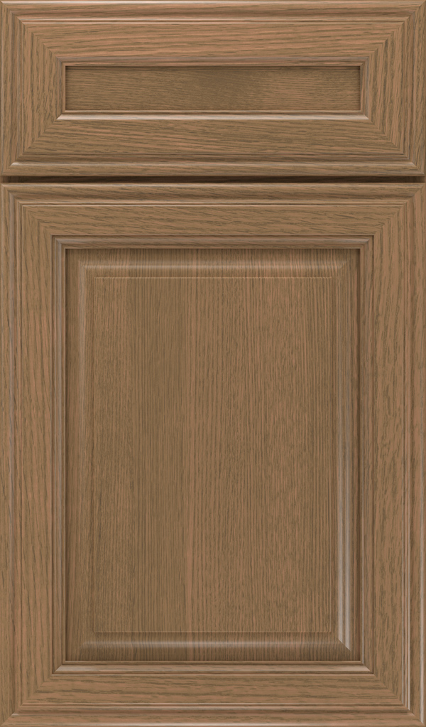 galleria_5pc_quartersawn_oak_raised_panel_cabinet_door_gunny
