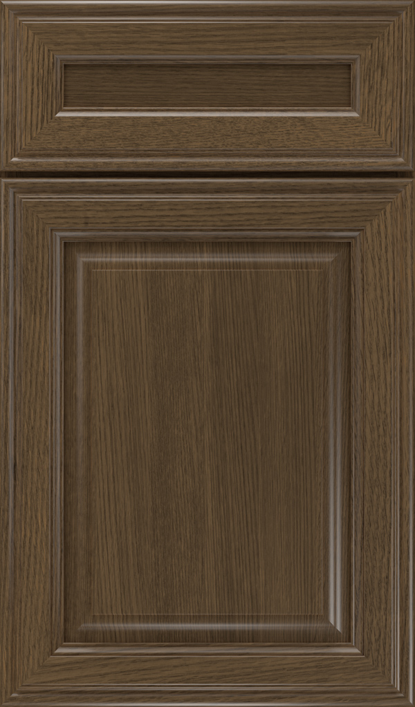 galleria_5pc_quartersawn_oak_raised_panel_cabinet_door_kindling