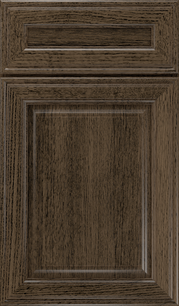 galleria_5pc_quartersawn_oak_raised_panel_cabinet_door_kindling_relic