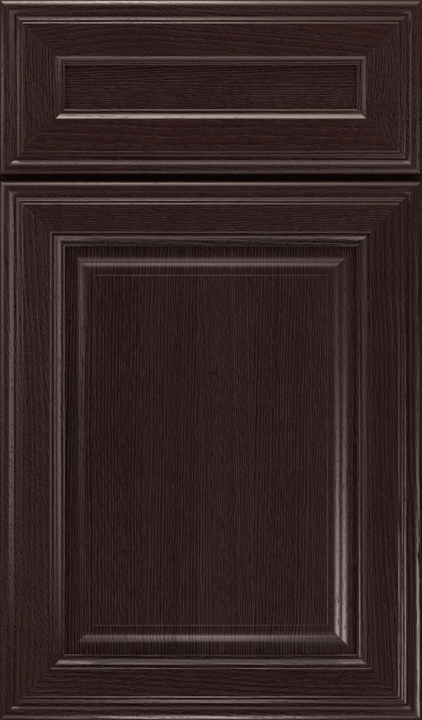 galleria_5pc_quartersawn_oak_raised_panel_cabinet_door_teaberry