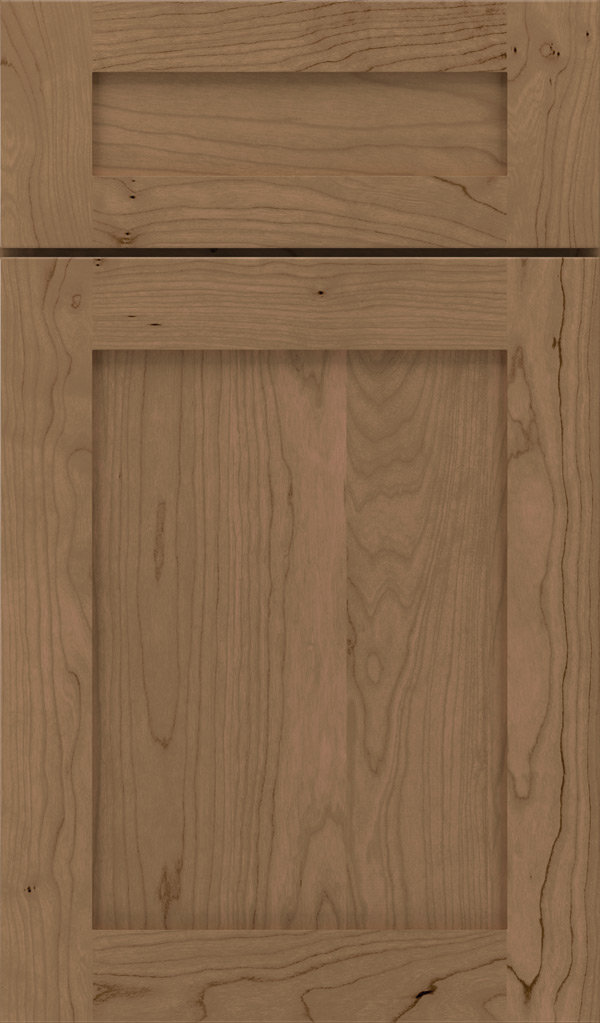 harmony_5pc_cherry_shaker_cabinet_door_gunny